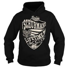 [Top tshirt name ideas] Last Name Surname Tshirts  Team SCHURMAN Lifetime Member Eagle  Free Ship  SCHURMAN Last Name Surname Tshirts. Team SCHURMAN Lifetime Member  Tshirt Guys Lady Hodie  SHARE and Get Discount Today Order now before we SELL OUT  Camping name surname tshirts team schurman lifetime member eagle