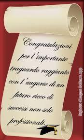 Al Matrimonio Auguri O Congratulazioni : Risultati immagini per auguri laurea essere mamma laurea auguri