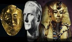 Literature has built an entire mythology on the world of espionage. Ancient Buildings, History Images, World History, Ancient History, Genealogy, Mythology, Egypt, Literature, Fictional Characters
