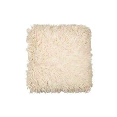 Tabula Rasa Karash alpaca-blend cushion (27.920 RUB) ❤ liked on Polyvore featuring home, home decor, throw pillows, cream, ivory throw pillows, beige throw pillows, fringed throw pillows and cream throw pillows