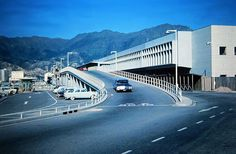 Kai Tak in the Old Pictures, Old Photos, Lost In Hong Kong, Airport Architecture, Kai Tak Airport, British Hong Kong, China Hong Kong, World Cities, Macau