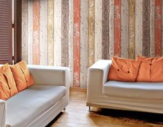 New England Cladding, New England Wallpaper 8550-39,New England Wallpaper 8951-10,New England Wallpaper 8951-27