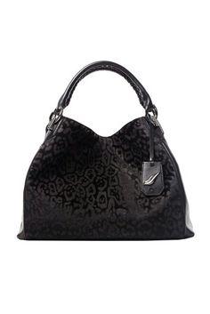 78de5995f8 Diane von Furstenberg Dkny Handbags