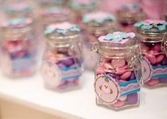 pink and blue owl Owl Parties, Blue Birthday Parties, Owl Cake Birthday, Pink Birthday, Birthday Ideas, Owl Birthday Decorations, Christening Party, Festa Party, Birthday Design