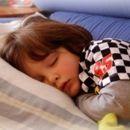Недоспиването при децата  #дете #недоспиване #сън http://www.mamatatkoiaz.bg/article/143/nedospivane-pri-decata