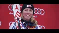 World Cup Jasná 2016 World Cup, Skiing, Audi, Youtube, Ski, World Cup Fixtures, Youtubers, Youtube Movies