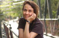 naomi shihab nye is one of the main inspirations behind my writing and reading poems. (via poetryfoundation.org)