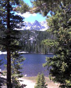 Fern Lake13 hike 62511