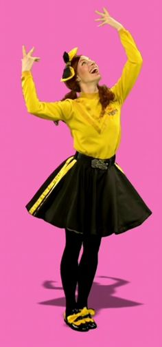 56 Best Emma Wiggle Images Emma Wiggle The Wiggles