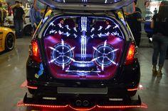 car sound - Google zoeken