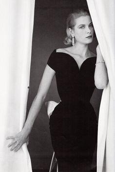 Grace Kelly Howell Conant