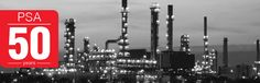 hydrogen-purification-banner-image