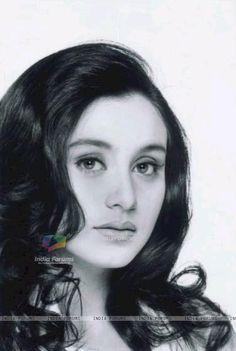 Rani Mukerji : Rani Mukherjee Rani Mukerji, Image Title, Timeless Beauty, Bollywood, Actresses, Woman, Celebrities, Drawings, Fashion