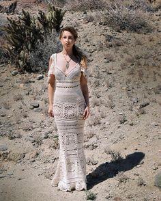 Die 344 Besten Bilder Von Kleider Crochet Clothes Crochet Dresses