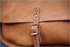 Yuketen Vintage English Bag http://coolpile.com/style-magazine/yuketen-vintage-english-bag/ via @CoolPile $675