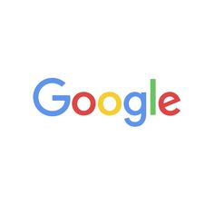 "Though the old serif logo had a ""scholarly"" feel which correlates with the purpose of a search engine. That said, I think the new sans serif logo is much better because it is more modern/forward looking which better encompasses Google's wide breadth (maps, chrome, mail, docs, etc)."