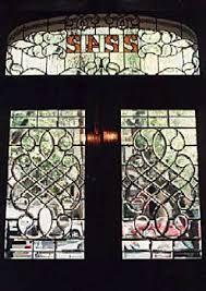 Image result for beveled glass