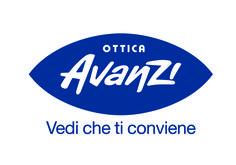 Ottica-Avanzi