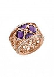 Luxury Jewellery | Chopard Official Website