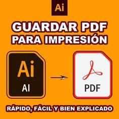 Marcelo Iraipi Marceloiraipi Perfil Pinterest