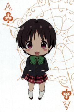 rebloggy.com post anime-kawaii-anime-girl-anime-gif-rika-chuunibyou-demo-koi-ga-shitai-chuunibyou 82727094807