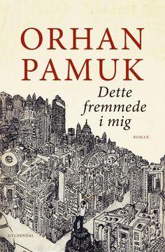 Læs om Dette fremmede i mig - roman. Udgivet af Gyldendal. Bogen fås også som eller E-bog. Bogens ISBN er 9788702117783, køb den her