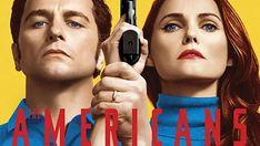 Amazon.com: Prime Video: Prime Video Matthews Rhys, Keri Russell, Star Character, Tv Schedule, American Presidents, Prime Video, Breaking Bad, Best Tv, Seasons