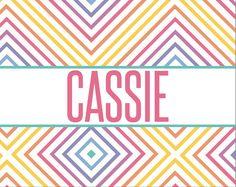 Cassie www.lularoejilldomme.com