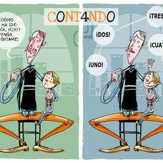 Los_lunes_autismo_Oriol_Malet