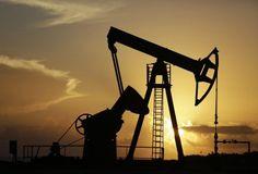 Petróleo fecha acima dos US$45,00 o barril com sinalização da OPEP para preços - http://po.st/ZRYFCU  #Destaques - #Estoques, #Petróleo, #Preços