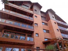 Apartamentos e casas, prontos para morar | Imóveis de Alto Padrão http://www.privateimoveis.com/imovel/Apartamento-3-dormitorios/Centro/Gramado/AP1852
