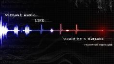 music images background, 2915 kB - Lucky Blare