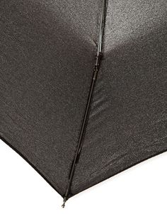 'black rabbit' umbrella
