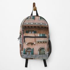 Promote | Redbubble Promotion, Bags, Venice Italy, City, Handbags, Bag, Totes, Hand Bags