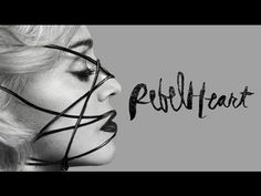 Madonna - Take a Day feat. Pharrell Williams (Audio Version) [Lyrics in Description] - YouTube Music