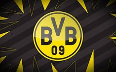Herunterladen hintergrundbild bvb, fußballverein, fussball, borussia dortmund, logo – Top Of The World Fc Liverpool, Football Wallpaper, Top Of The World, Juventus Logo, String Art, Graphic Design Art, Club, Sports, Wallpapers