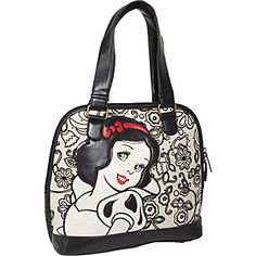 Loungefly Disney Snow White Bag Ebags Handbags Purse