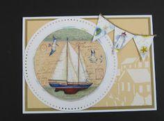 The Stamp Pad: Imagination Crafts Samples