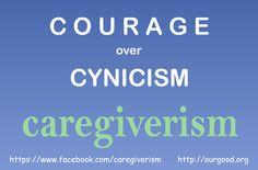 Spiritual Transformation, Caregiver, Other People, Spirituality, Thoughts, Spiritual, Ideas