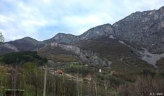 Vratsa, multidimensional climbing in the heart of the Balkans | Petzl RocTrip