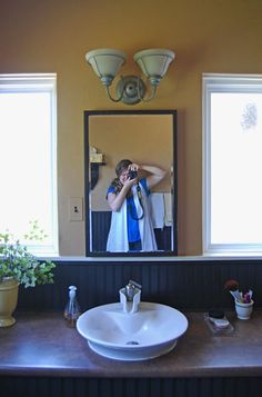 how to take better photos of your home