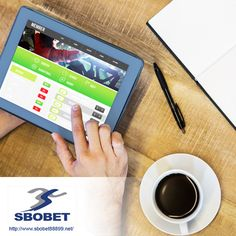 The Oddsmaker's job is to set the betting lines that equal-out a sports matchup between a perceived favorite and an underdog. That's what we do best at http://www.sbobet88899.net! We always bring you the best betting odd for your most favorite sports events. Find us on Facebook at https://www.facebook.com/sbobet88899 for sign-up requirements!