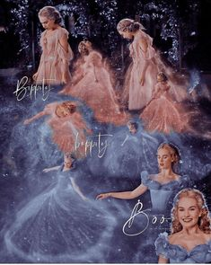 Cinderella Movie, Cinderella Carriage, Cinderella Disney, Cinderella Dresses, Cinderella Hairstyle, Disney Princesses, Disney Characters, Disney And Dreamworks, Disney Pixar