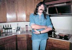 Jon Lord, Guys Be Like, Led Zeppelin, Rolling Stones, Deep Purple, Gorgeous Men, Bullshit, Rock, Music