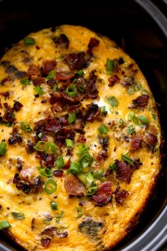 slow-cooker-bacon-egg-hashbrown-casserole-3