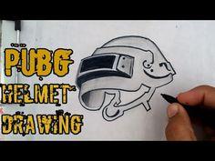 List Of Pubg Helmet Logo Image Results Pikosy