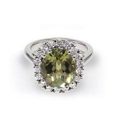 Treasure rare beauty. Handmade Rare Zultanite Ring