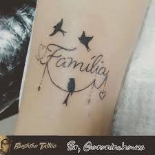 tattoo de familia - Pesquisa Google