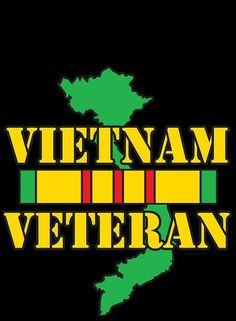 Vietnam Veteran Service Ribbon Adult T Shirt by firelandsteeshirts Veterans Services, Veterans Affairs, Vietnam War Photos, Vietnam Veterans, Ribbon Logo, My War, T Shorts, Confederate Flag, Military Veterans