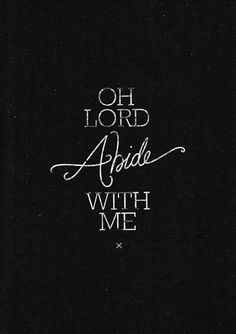John 15:4 Abide in Me, and I in you. As the branch cannot bear fruit by itself, unless it abides in the vine, neither can you, unless you abide in Me.